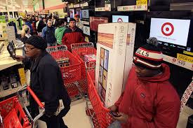 target black friday limited quanties the black friday survival guide for rookies my money us news