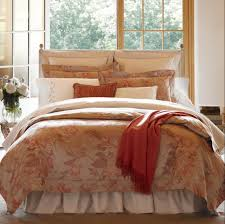 how to place throw pillows on a bed top tips for arranging pillows on your bed functional and decorative