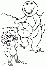 american coloring pages gkhlz