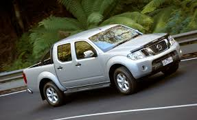 nissan jeep nissan offers end of financial year deals across four models