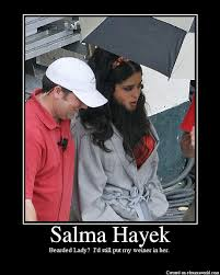 Salma Hayek Meme - salma hayek meme 28 images salma hayek quotes image quotes at
