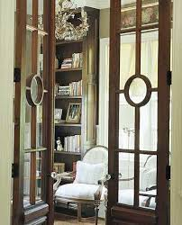 Interior French Doors Toronto - 22 best low cost high impact upgrades images on pinterest home