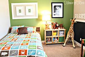 download toddler boy room paint colors design ultra com