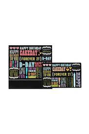 gift cards for women gift cards women forever 21