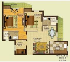 home design house plans square feet gardenia gitanjali in maharaja