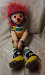 loonette the clown halloween costume top 25 best the big comfy couch ideas on pinterest big comfy