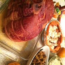 is albertsons open thanksgiving home cooking unrivaledkitch