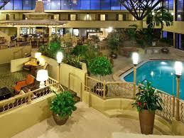 Comfort Inn Jacksonville Florida Crowne Plaza Jacksonville Airport I 95n Jacksonville Florida