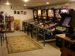 Design Your Own Home Game Home Game Room Designs Brucall Com