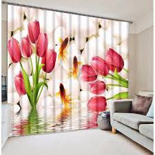 Curtains Printed Designs Great Curtains Printed Designs Designs With 100 Ideas 3d Wallpaper
