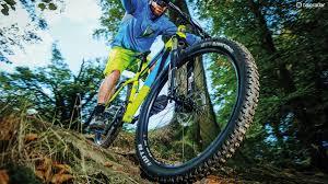 best winter cycling jacket 2016 best winter mountain bike tires bikeradar usa