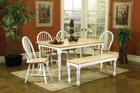 white kitchen table and chairs set white kitchen table set thrillion info
