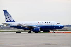 united airlines luggage size requirements united airlines flight u0027overheats over ocean u0027 near nicaragua