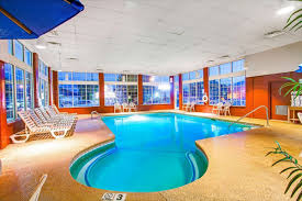 hotels with indoor pools from gatlinburg to pigeon forge room5