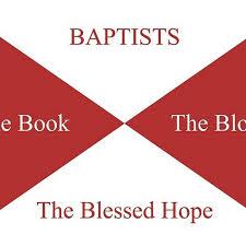 Baptist Memes - baptist memes youtube