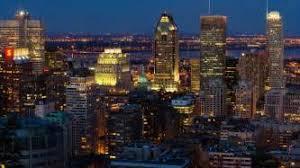 chambre a louer montreal centre ville chambre a louer montreal centre ville 11 appartement montr233al