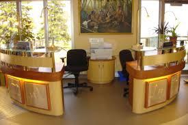 bureau d accueil bureau d accueil touristique carrefour d accueil ilnu mashteuiatsh