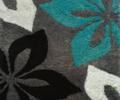 Grey Area Rug 8x10 Discount Area Rugs Best 20 Discount Area Rugs Ideas On Pinterest