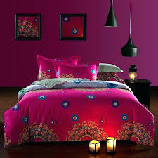 theme comforters moroccan duvet cover king moroccan bedding theme bed sets