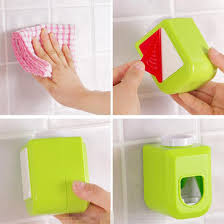 bathroom accessories picture more detailed picture about new