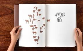 landscape writing paper a world without a roof hanno like figures in a landscape painting that offer perspective and points of view we chose four protagonists who allow an intimate up close view of the