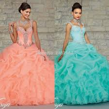 quinceanera dresses with straps cheap quinceanera dresses buy directly from china suppliers vestido