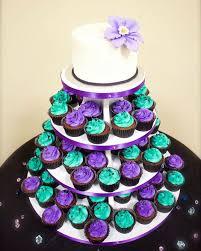 best 25 purple teal weddings ideas on pinterest blue purple
