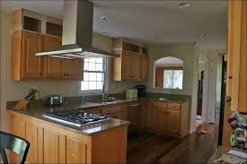 upper cabinets for sale kitchen glass upper kitchen cabinets upper cabinets with glass