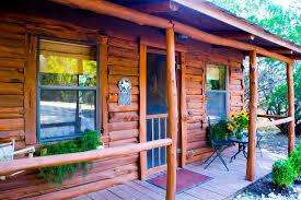 Small Vacation Cabins Cozy Cabin Wimberley Lodging Wimberley Rentals Wimberley