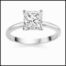 engagement ring financing engagement ring financing bad credit 2018 weddings