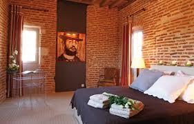 maely amalric la tour sainte cécile office de tourisme d albi