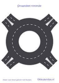 prevention routiere siege auto 51 best sécurité routière bricolage images on