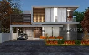 home design ideas 5 marla chimei wonderful 3d home design 5 marla 8 3d front elevation of