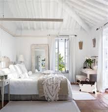 shabby chic bedrooms decorating ideas homestylediary com