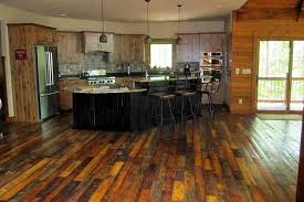 get eco reclaimed hardwood floors thats my house