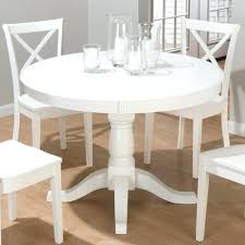 triangle dining room table triangle dining set with benches dining room astonishing triangle