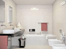 simple bathroom renovation ideas simple bathroom ideas for small bathrooms paint ideas for small