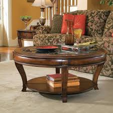 Best  Round Coffee Table Sets Ideas On Pinterest Copper Table - Living room table set