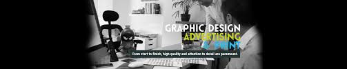 website design torquay torbay web design u0026 graphic design agency