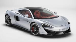 lexus suv for sale sarasota ultra luxury cars in sarasota fl