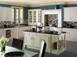 Designing Your Own Kitchen by Modern Kitchen Interior Designs Designing Your Own Modern Kitchen
