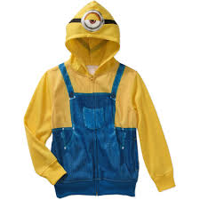 minions costume for toddlers product