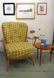 designer bã rostuhl the 25 best retro chairs ideas on retro dining chairs