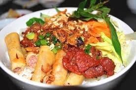 cuisine vietnamienne introduction à la cuisine vietnamienne auderney excellence les