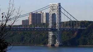 Seeking New York Desperately Seeking Susan Locations On The Set Of New York