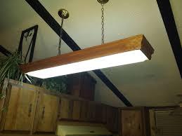 fluorescent light for kitchen modern modern fluorescent light covers for kitchen fluorescent light
