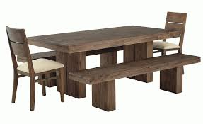 Cheap Dining Tables by Kitchen Table New Design Kitchen Tables For Sale Cheap Dining