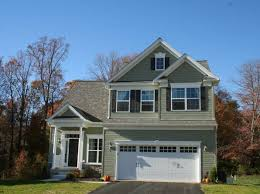 carroll county md newest real estate listings zillow