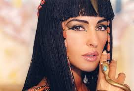 modern egyptian hairstyles ancient egyptian women makeup 2017 ideas pictures tips about