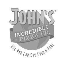 plaza bonita black friday hours johns incredible pizza company at westfield plaza bonita